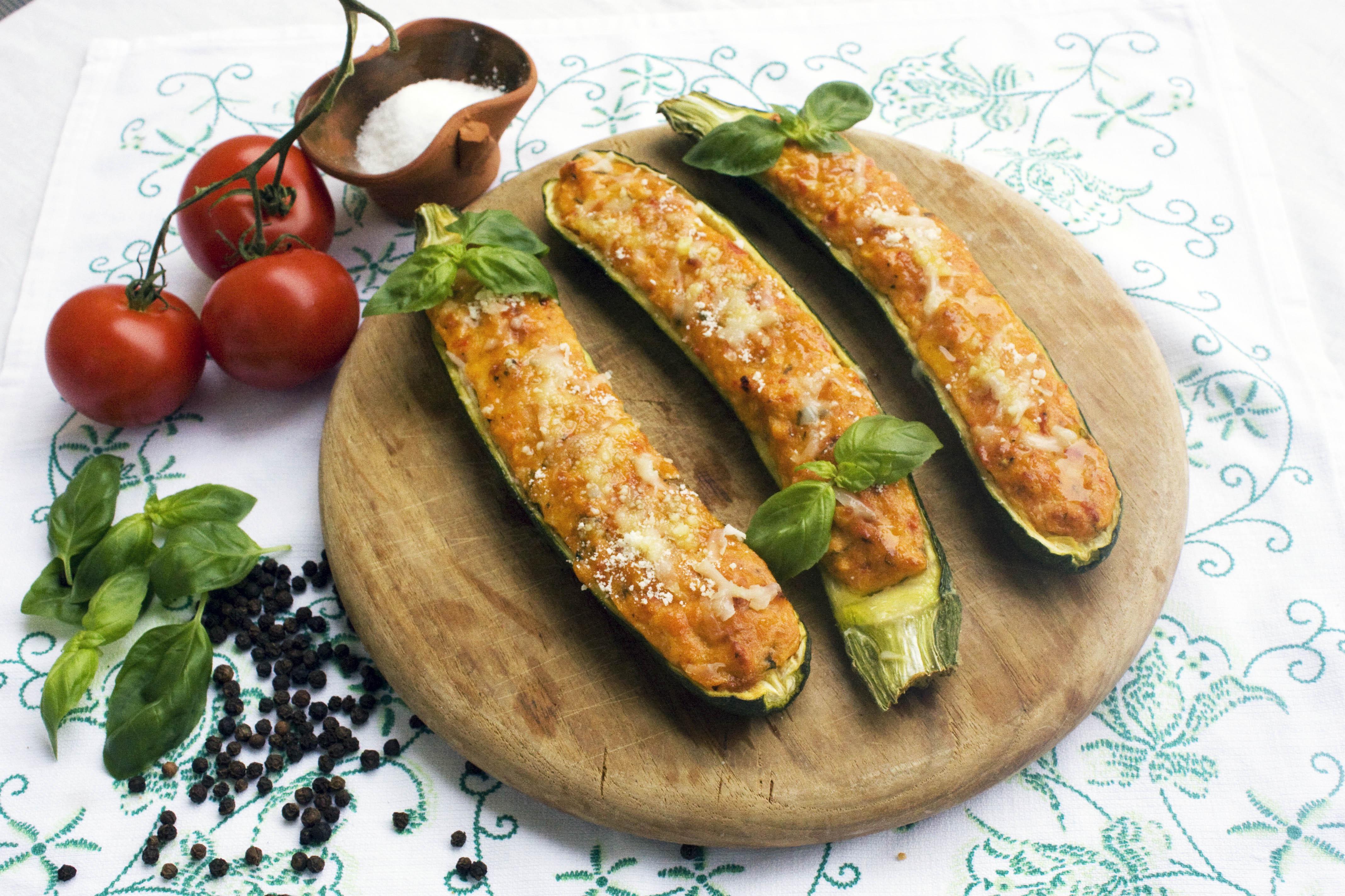 Sommerküche Was Koche Ich Heute : Sommerküche mit zucchini miaterra sardinien miaterra sardinien