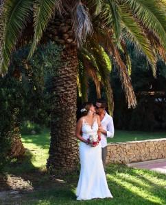 Hochzeit auf Sardinien mit kuliarischen Genüssen unseres Hochzeitscaterings